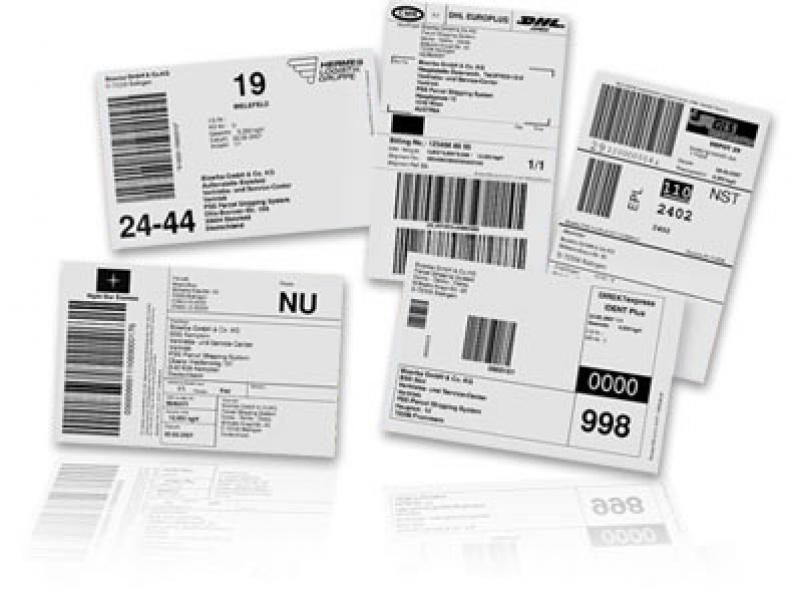 Pes Systems Software Para Transporte Courier